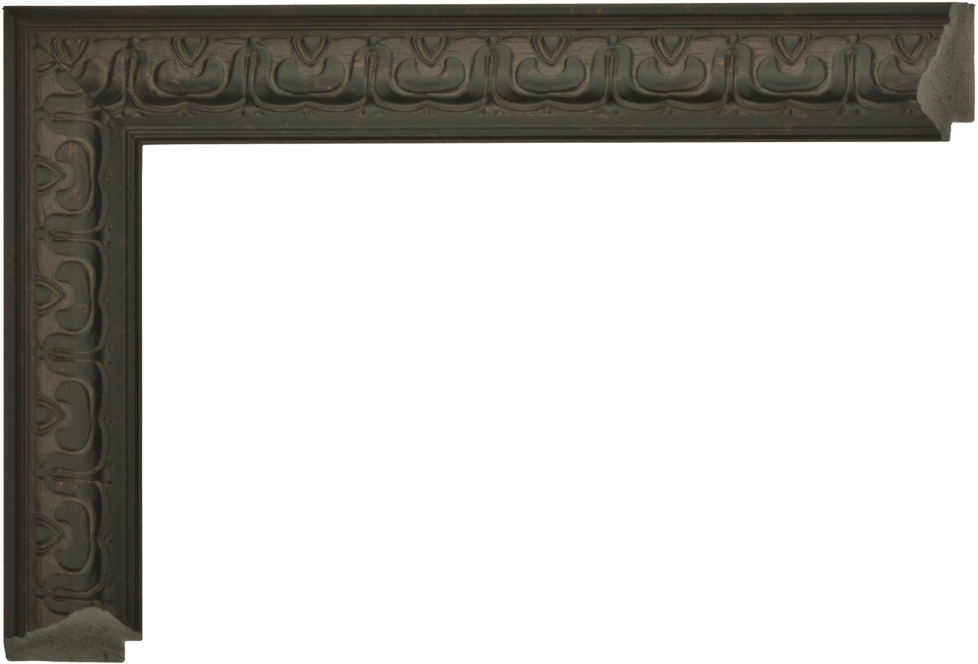 Portfolio Categories Frame Moulding