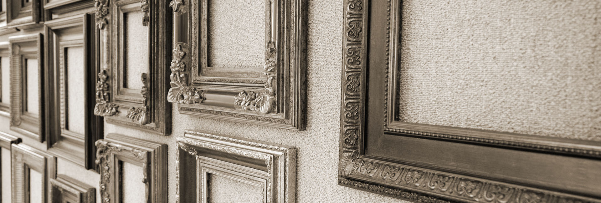 Shop Amazoncom  Picture Framing Frame Molding